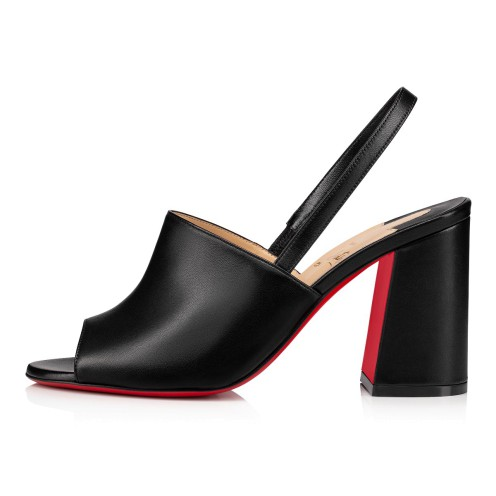 Shoes - Pigasling - Christian Louboutin_2