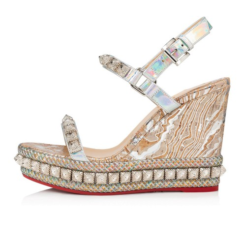 Shoes - Pira Ryad - Christian Louboutin_2