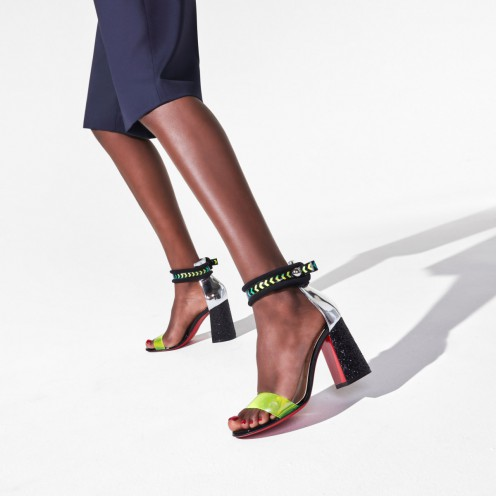 Shoes - Tennis Elbow - Christian Louboutin_2