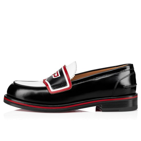 Shoes - Tricomoc Flat - Christian Louboutin_2