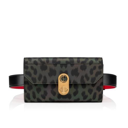 Elisa Belt Bag