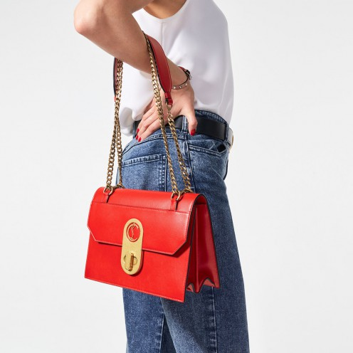 Bags - Elisa Large - Christian Louboutin_2