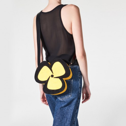Bags - Pensee Clutch - Christian Louboutin_2