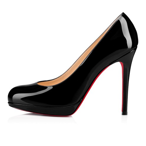 Shoes - New Simple Pump - Christian Louboutin_2