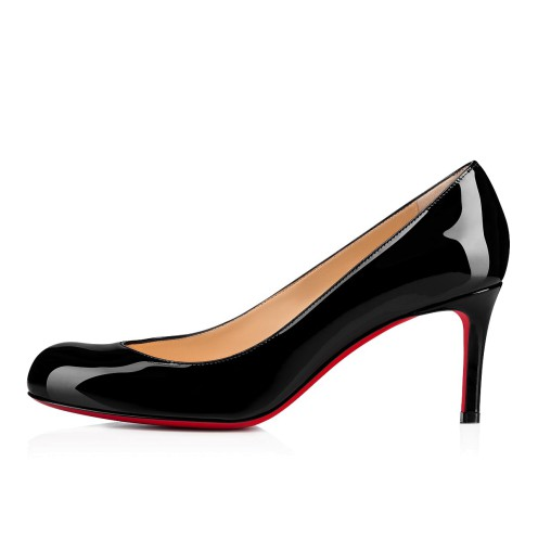 Shoes - Simple Pump - Christian Louboutin_2