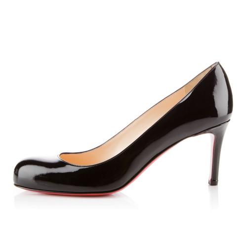 Shoes - Simple Pump - Christian Louboutin_2