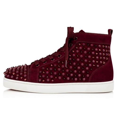 Shoes - Louis - Christian Louboutin_2