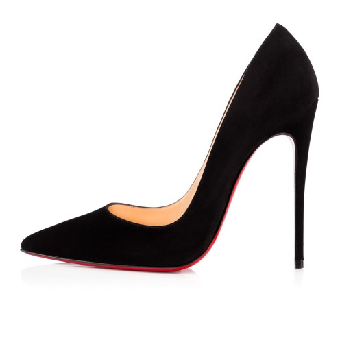Souliers - So Kate - Christian Louboutin_2