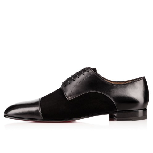 Shoes - Top Daviol - Christian Louboutin_2