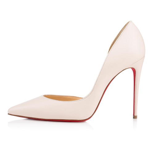 f774b077229c Women s Designer Shoes - Christian Louboutin Online Boutique