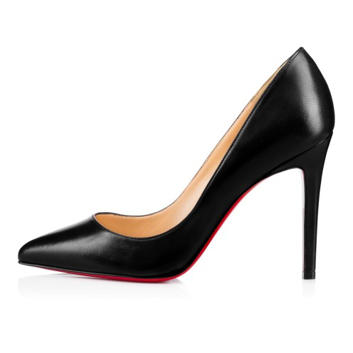 Shoes - Pigalle - Christian Louboutin_2