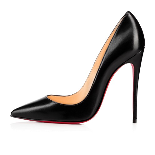 CHRISTIAN LOUBOUTIN Derbis gradient