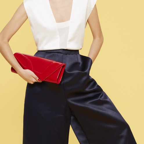Bags - Pochette So Kate - Christian Louboutin_2
