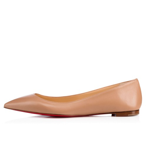 Shoes - Ballalla - Christian Louboutin_2