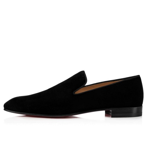 Shoes - Dandelion Flat - Christian Louboutin_2