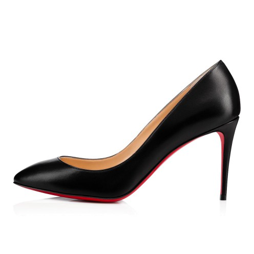 Shoes - Eloise Nappa - Christian Louboutin_2