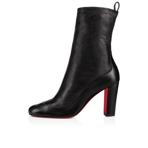 Shoes - Gena Bootie - Christian Louboutin_2