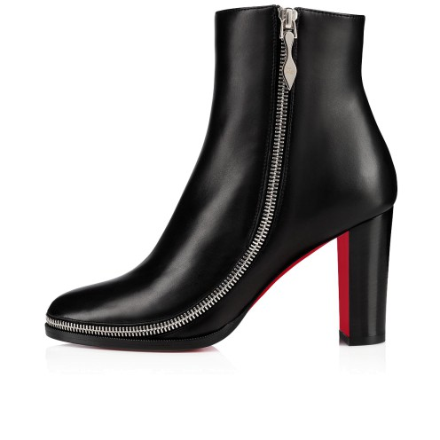 Shoes - Telezip - Christian Louboutin_2