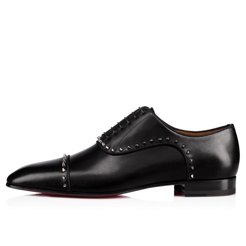 Shoes - Eton - Christian Louboutin_2