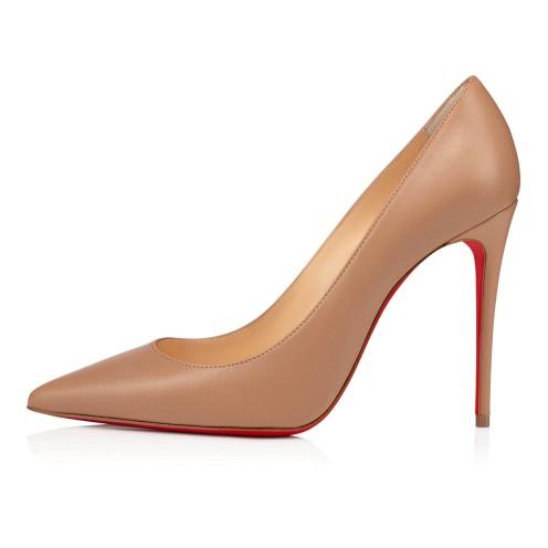 5e4355b07a9 Women's Designer High & Sky High Pumps - Christian Louboutin Online ...