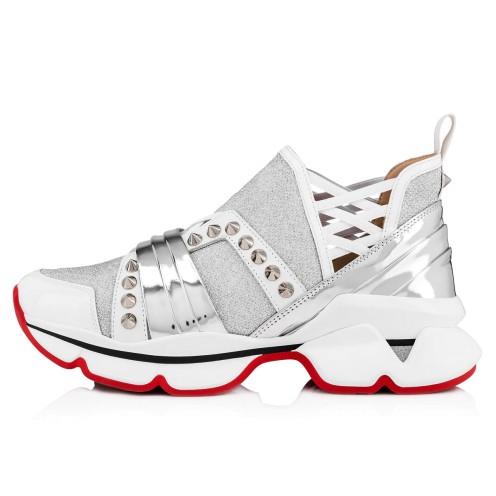 Shoes - 123 Run - Christian Louboutin_2