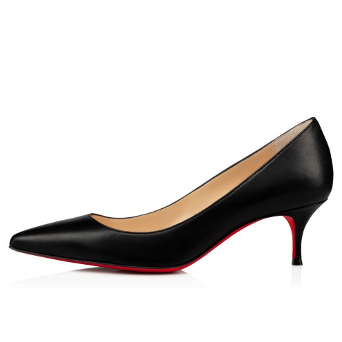 Shoes - Kate - Christian Louboutin_2