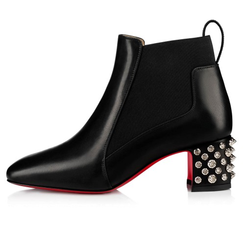 Shoes - Study - Christian Louboutin_2