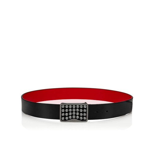 Belt - Louis Belt - Christian Louboutin_2