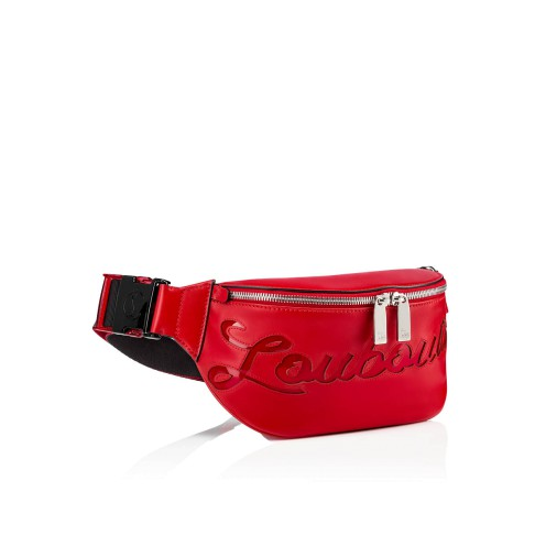 Bags - Marie Jane Belt Bag - Christian Louboutin_2