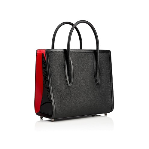 Bags - Paloma S Medium - Christian Louboutin_2