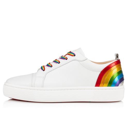 Shoes - Arkenspeed - Christian Louboutin_2