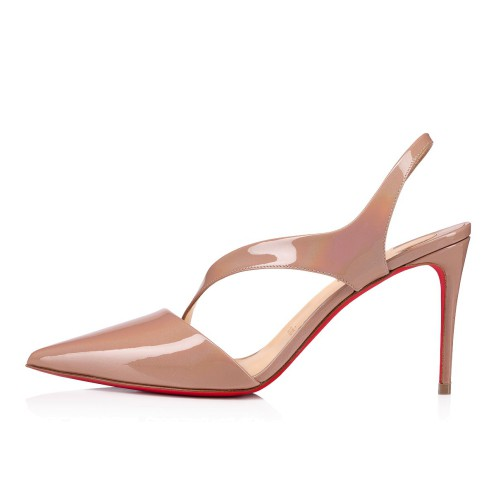 Shoes - Brandina - Christian Louboutin_2