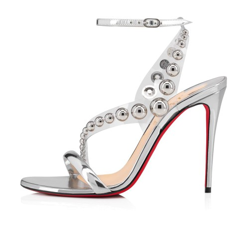 Shoes - Corinetta - Christian Louboutin_2