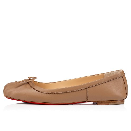 Shoes - Mamadrague Flat - Christian Louboutin_2