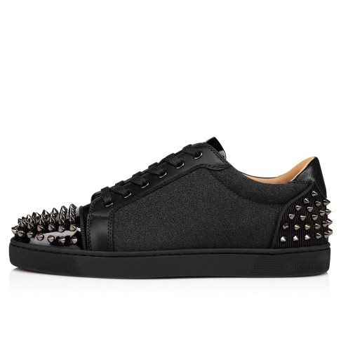 Shoes - Seavaste 2 Flat - Christian Louboutin_2