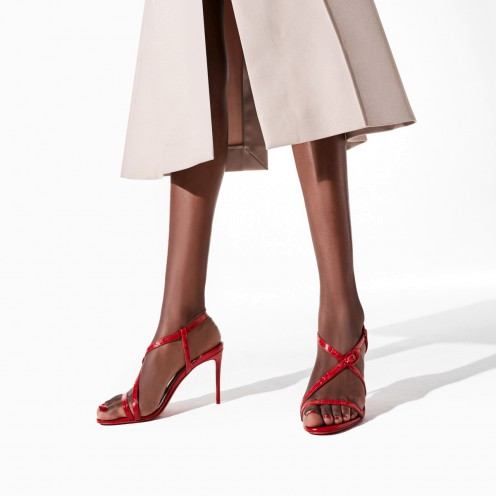 Shoes - Selima - Christian Louboutin_2