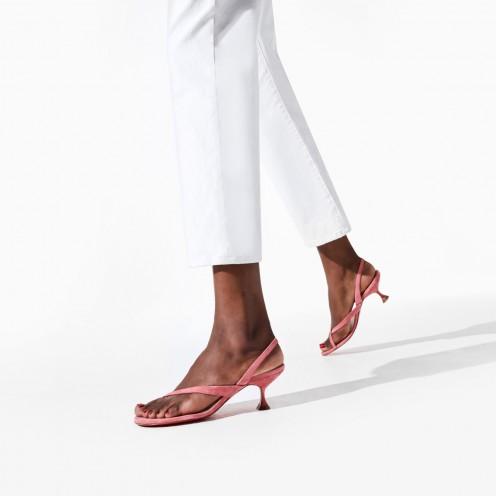 Shoes - Taralita - Christian Louboutin_2