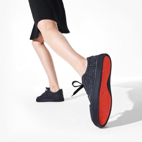 Shoes - Vieira Flat - Christian Louboutin_2