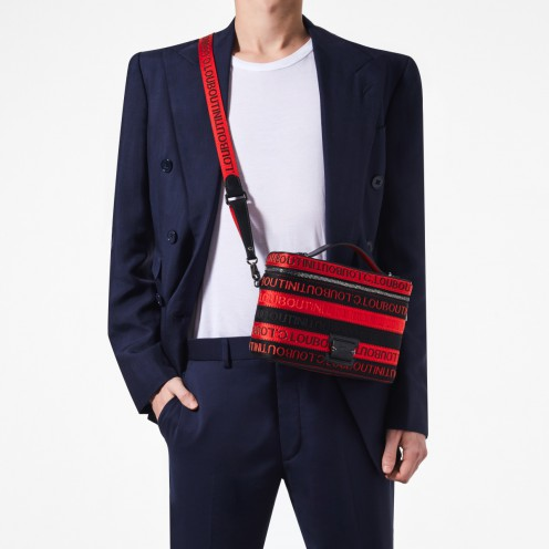 Bags - Kypipouch  Cl Strap - Christian Louboutin_2