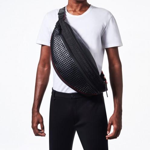Bags - Parisnyc Sling Bag - Christian Louboutin_2