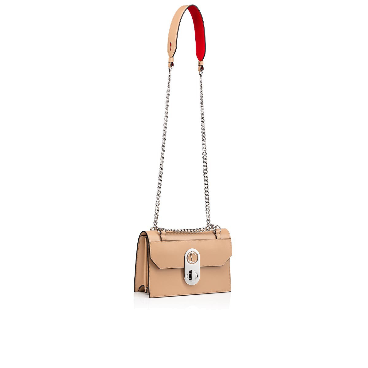 Bags - Elisa Small - Christian Louboutin