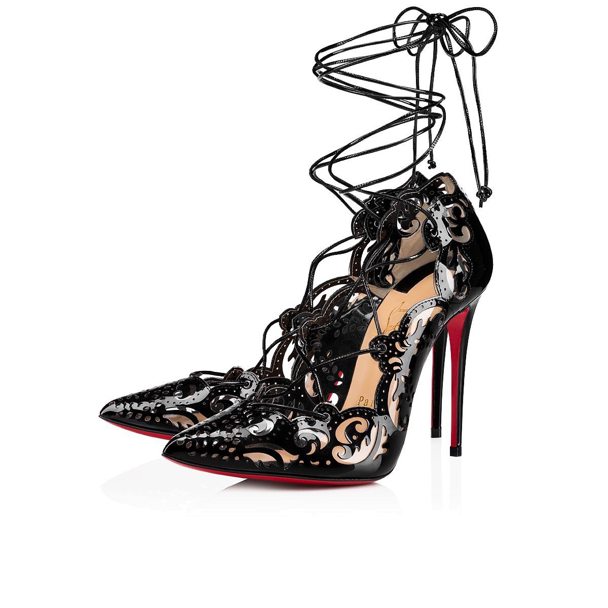 Shoes - Impera - Christian Louboutin