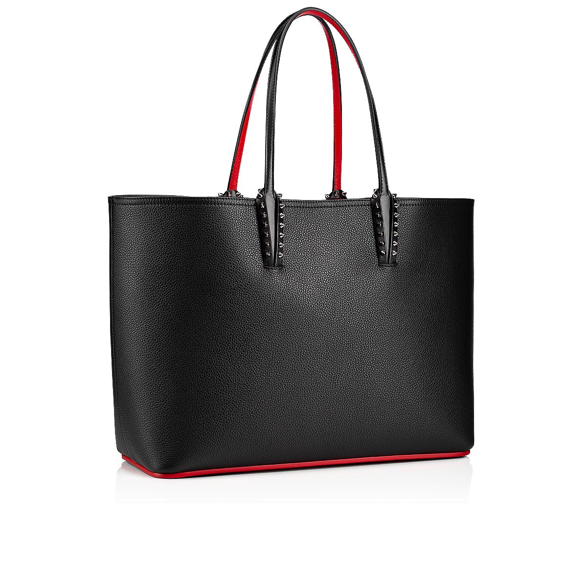 Bags - Cabata - Christian Louboutin
