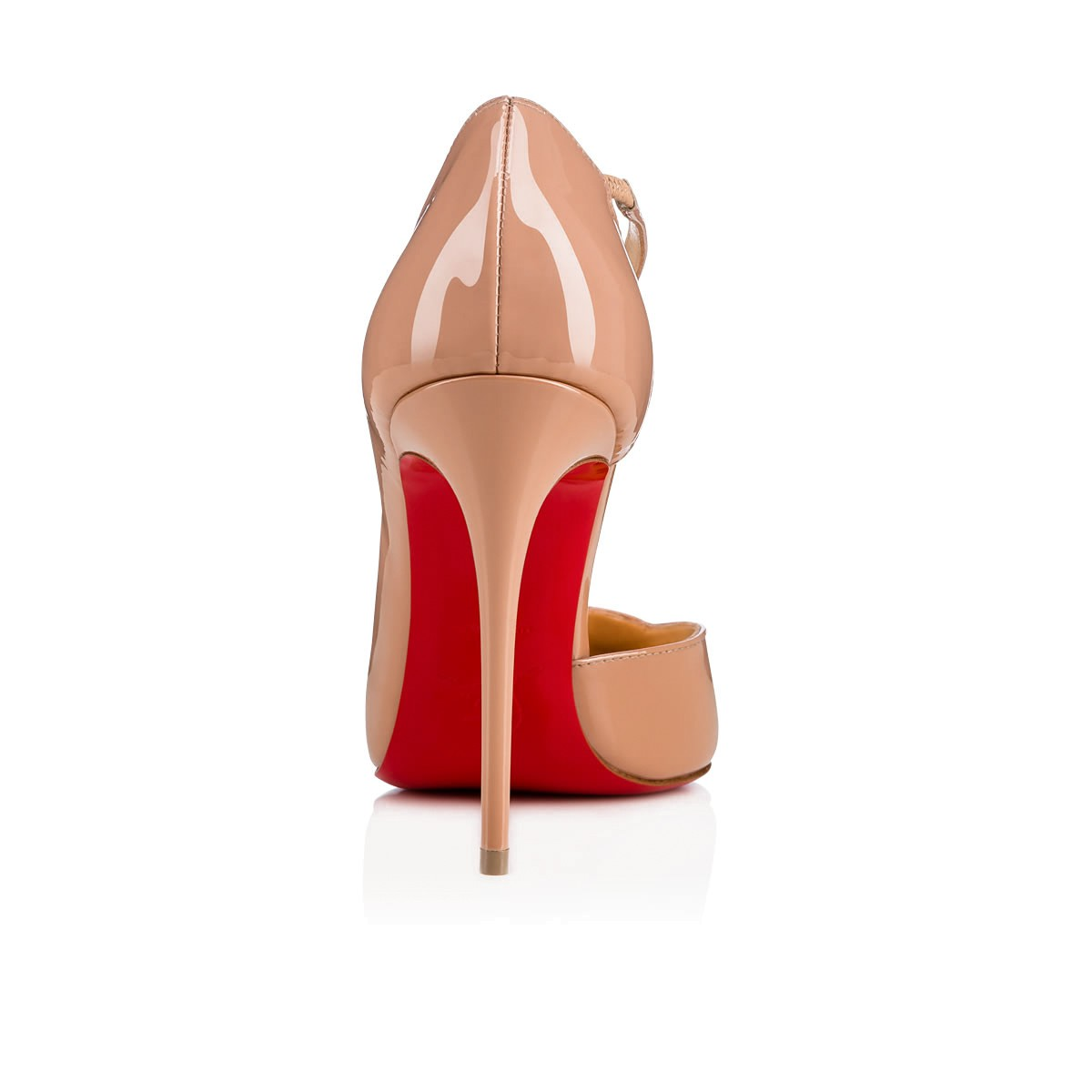 Shoes - Jumping - Christian Louboutin