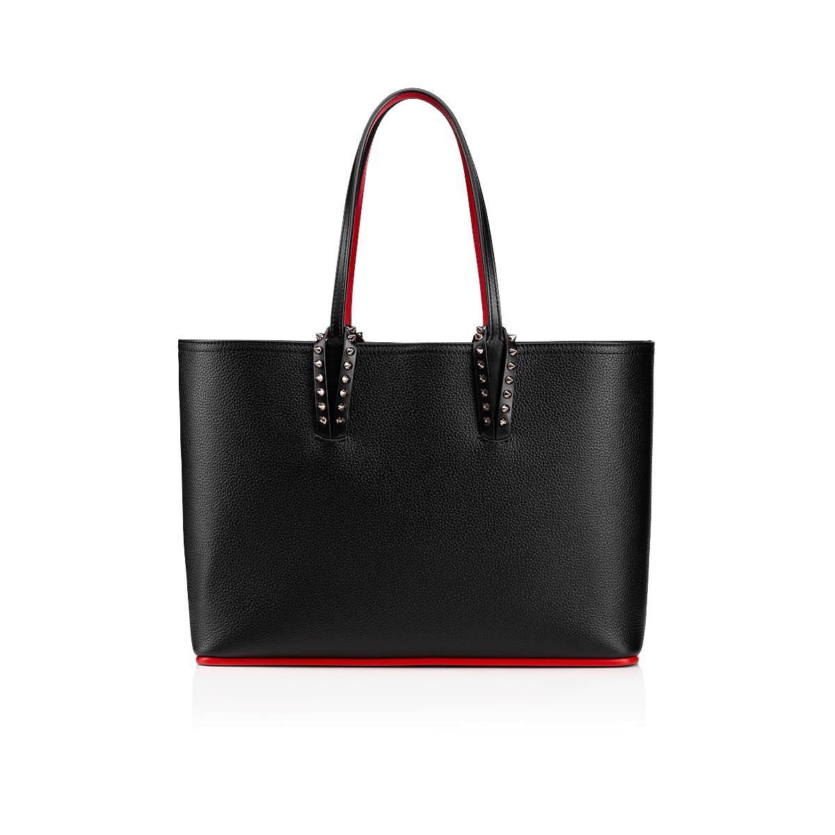 Bags - Cabata Small - Christian Louboutin