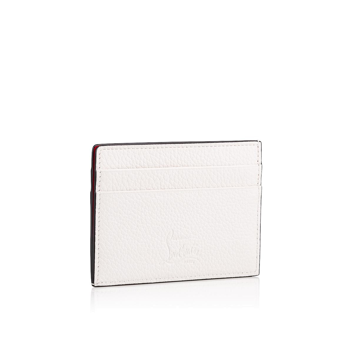 Small Leather Goods - Kios Cardholder - Christian Louboutin