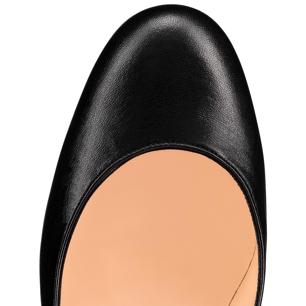 Shoes - Marimalus - Christian Louboutin