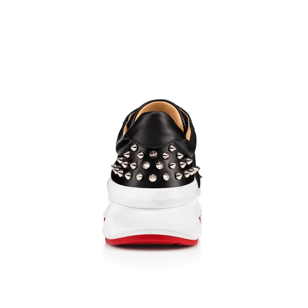 Shoes - Vrs 2018 Flat - Christian Louboutin