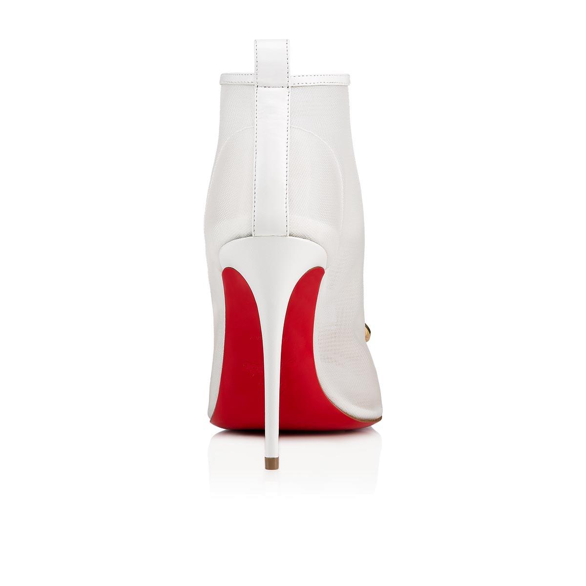 Shoes - Marikate - Christian Louboutin