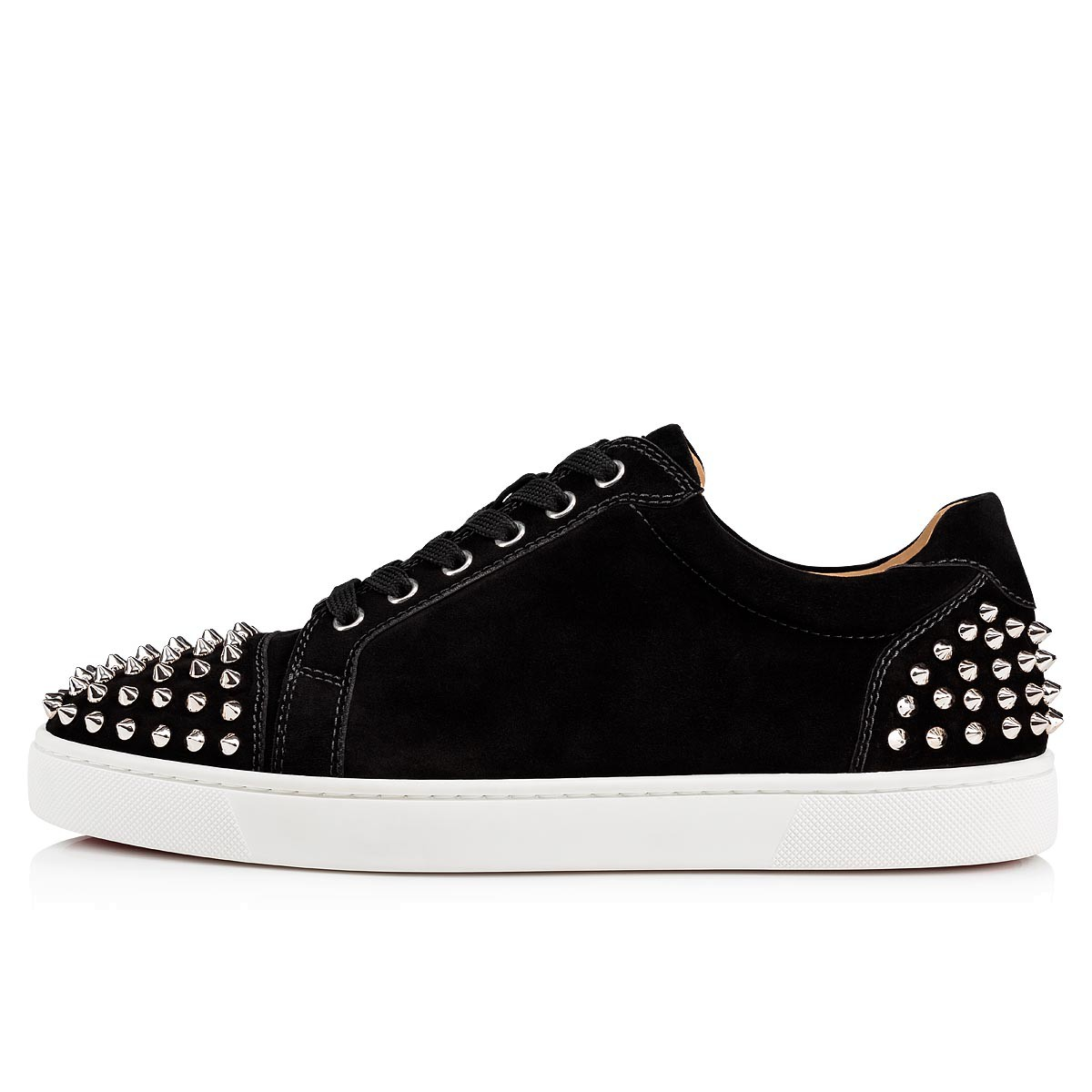 Shoes - Seavaste 2 Flat - Christian Louboutin
